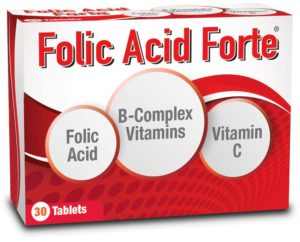 folic-acid-forte