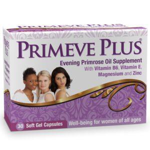 Primeve-Plus