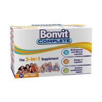 Bonvit-Complete