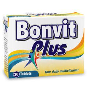 Bonvit-Plus
