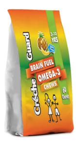 creche-chews