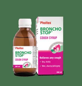 Bronchostop-Cough-Syrup