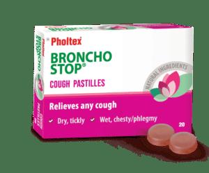 Bronchostop-Pills-1