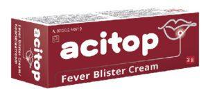 Acitop-blister-cream