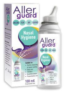 Allergaurd-Nasal-Hygiene-Full-Pack-(1)