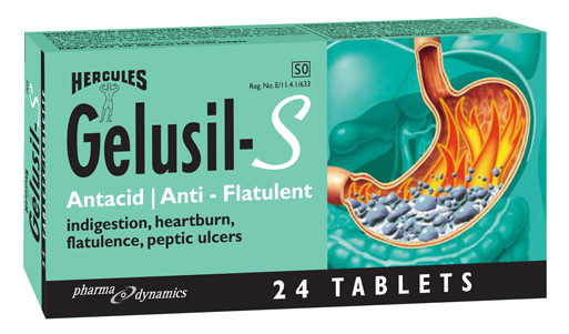 GELUSIL--S-24-TABLETS