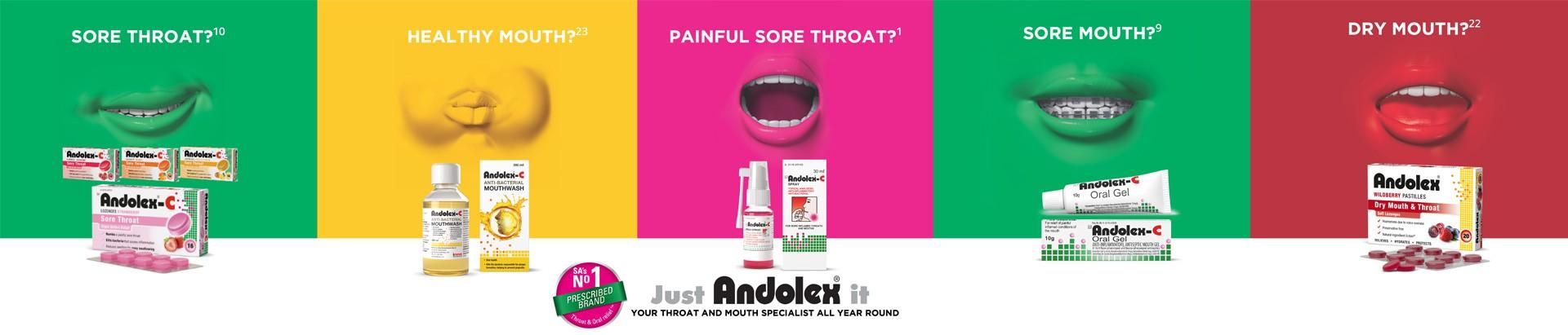 andolex-banner