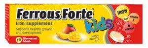 ferrous-fort-kids
